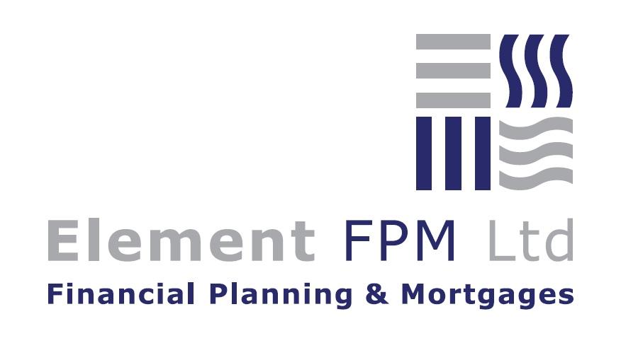 Element Fpm Ltd Company Listing Mediconf Directory